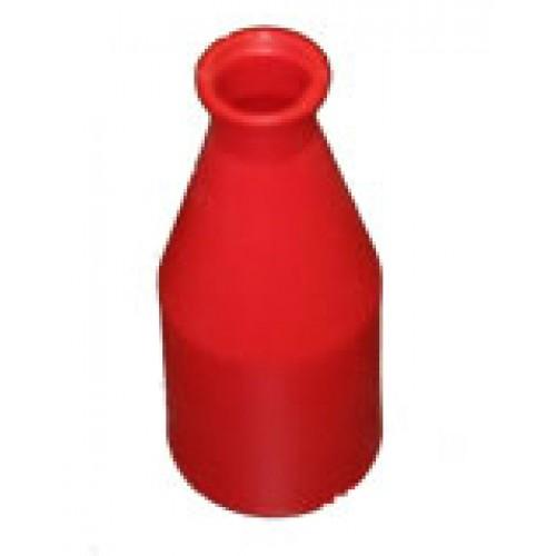 22-1785 - Red Shaker bottle