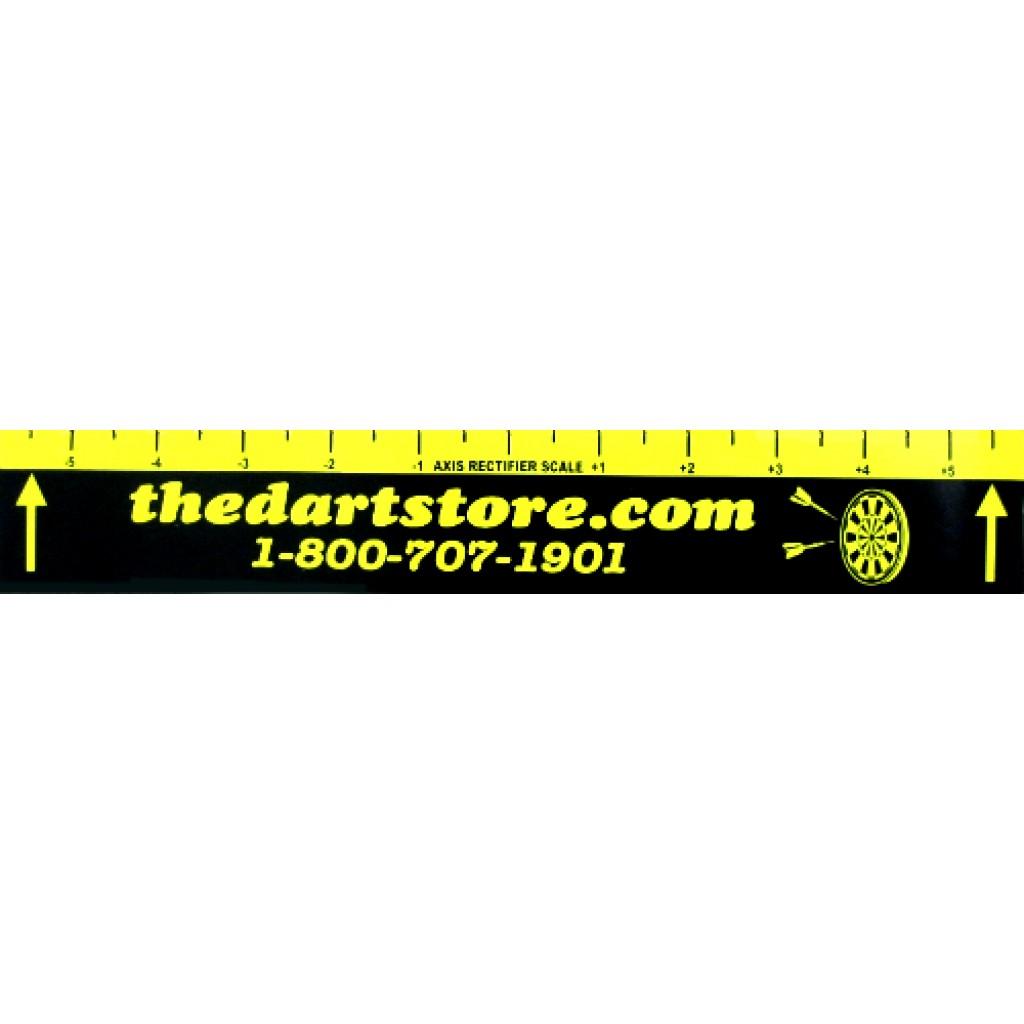 23-559 - thedartstore.com Dart Throw Line