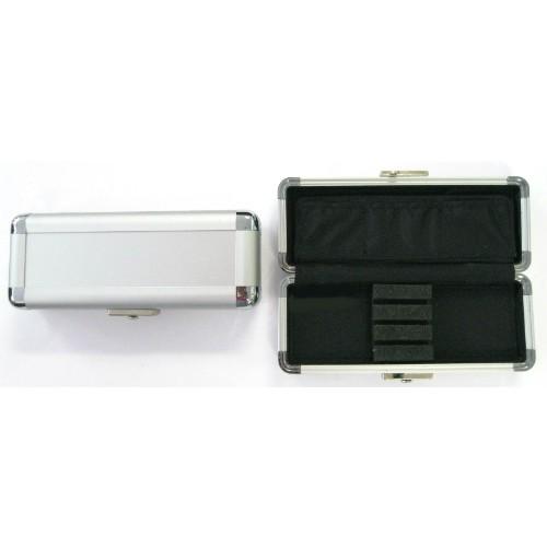 23-594 - Chrome Dart Case