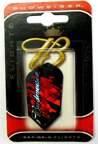 23-954 Budweiser Flights Slim