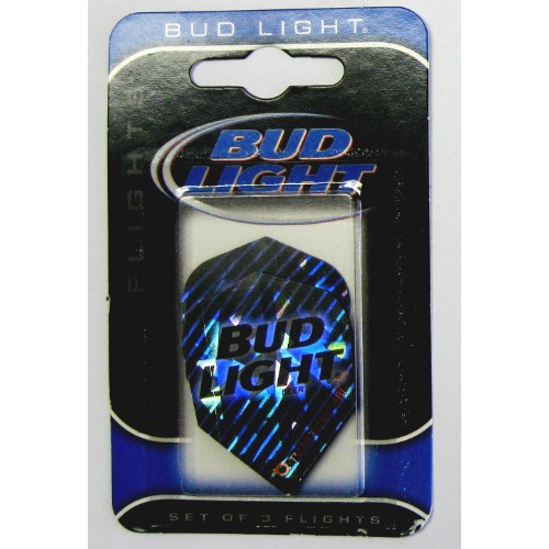 23-955 Bud Light Flights
