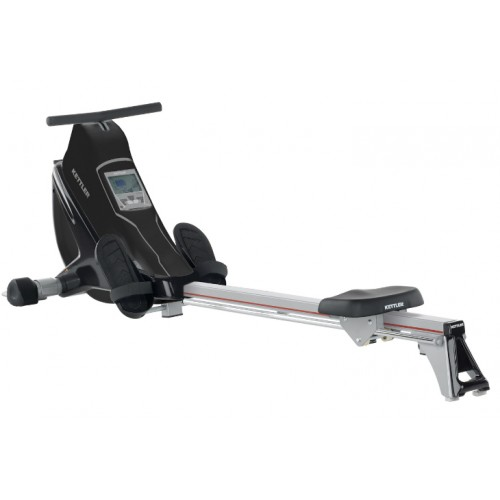 32-001 COACH E Rower