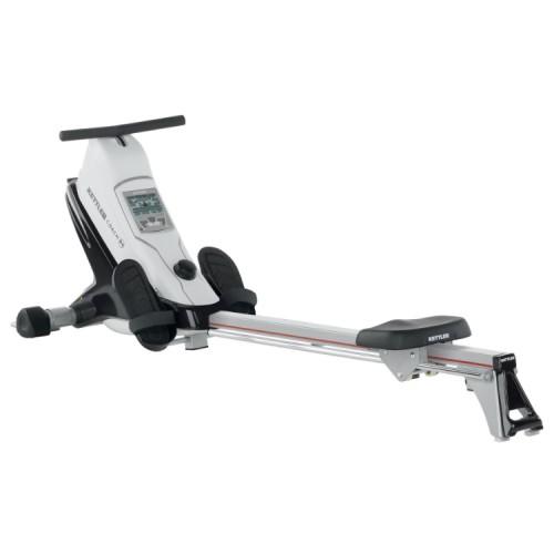 32-002 COACH M Rower