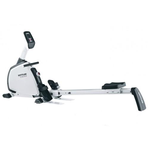 32-003 STROKER Rower Multi Trainer