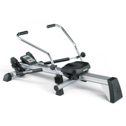 32-006 FAVORIT Rower