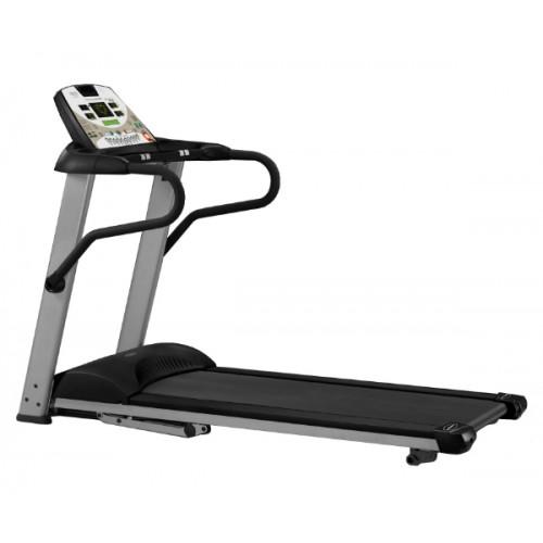 33-001 TX3 Treadmill