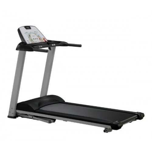 33-002 TX1 Treadmill