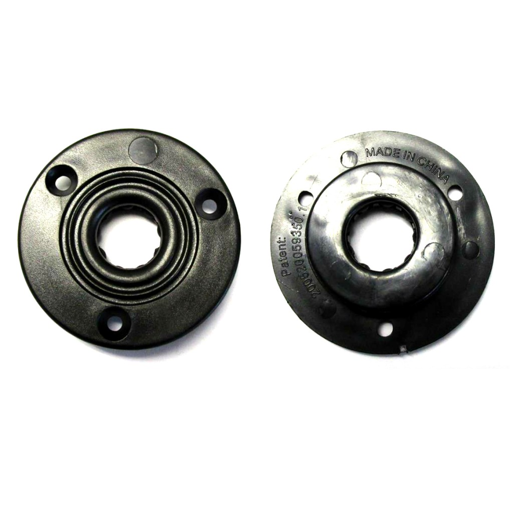 53-007 - 1 pc deluxe bearing