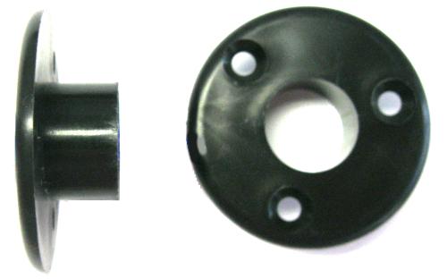53-999 - Small Economy Plastic Rod Bearing
