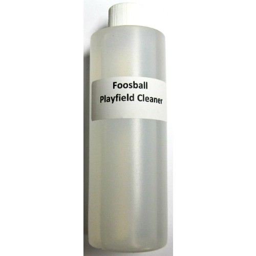55-821 - Foosball Playfield Cleaner