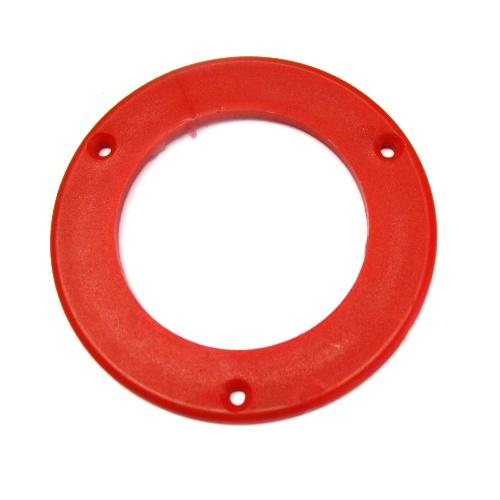 56-087 - Garlando Entry Cup Spring - Red