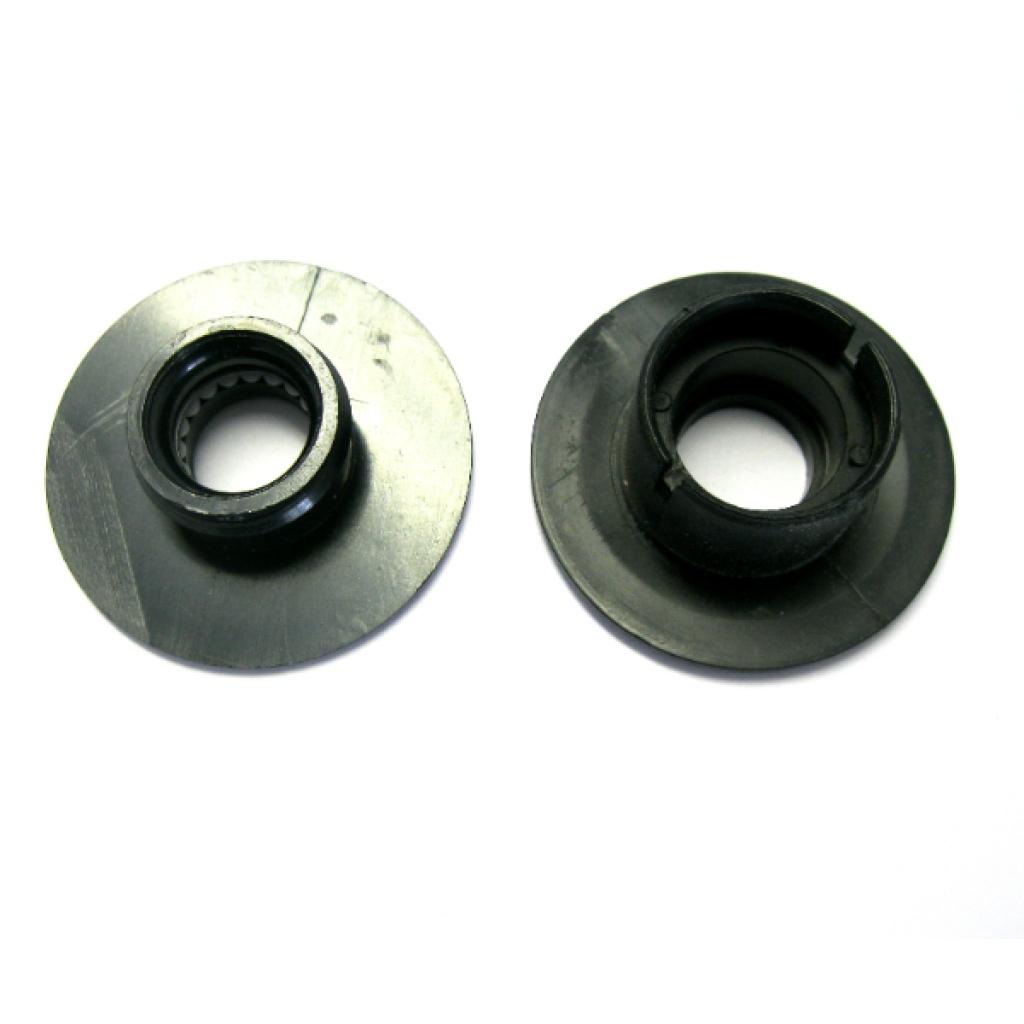 56-227 - 2 pc bearing