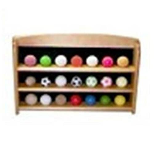 57-019 - Classic foosball set