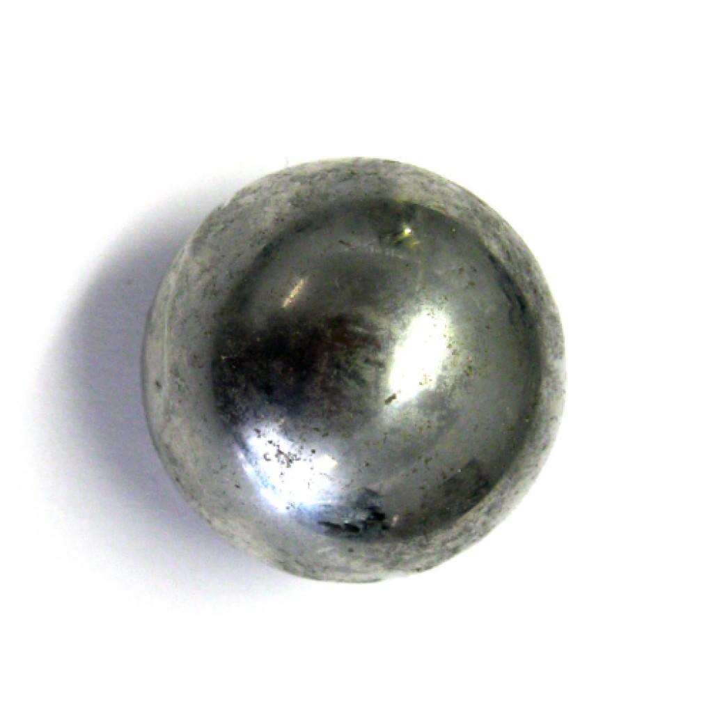 58-0007 - Steel Foosball - 500