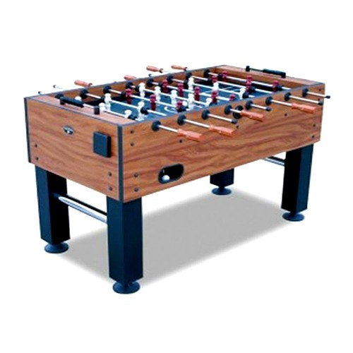 Deluxe Thompson Foosball Table