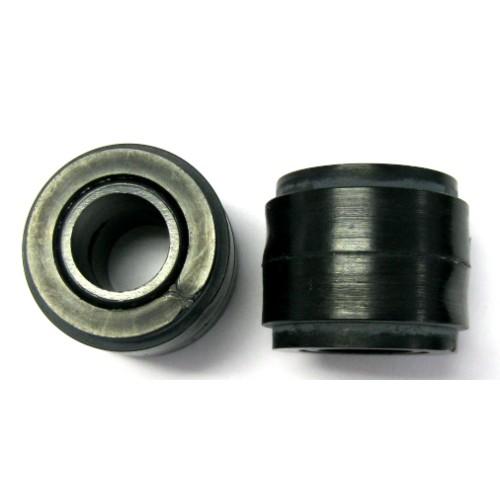 58-0238 - bearing