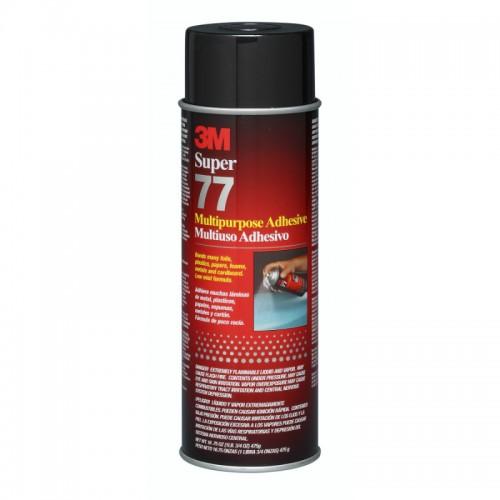 75-177 - Spray Adhesive