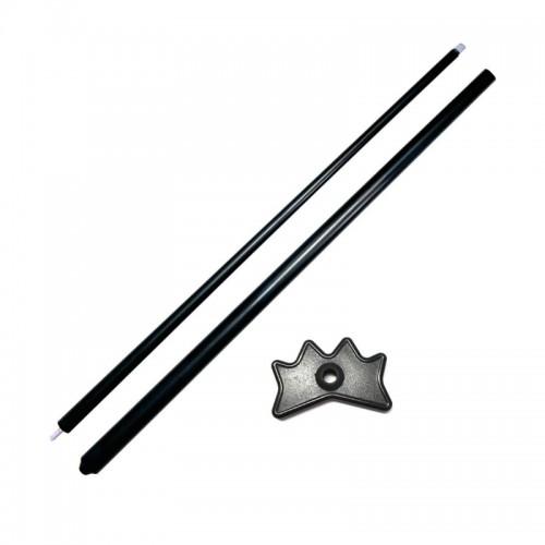 75-903 - 2 pc bridge stick