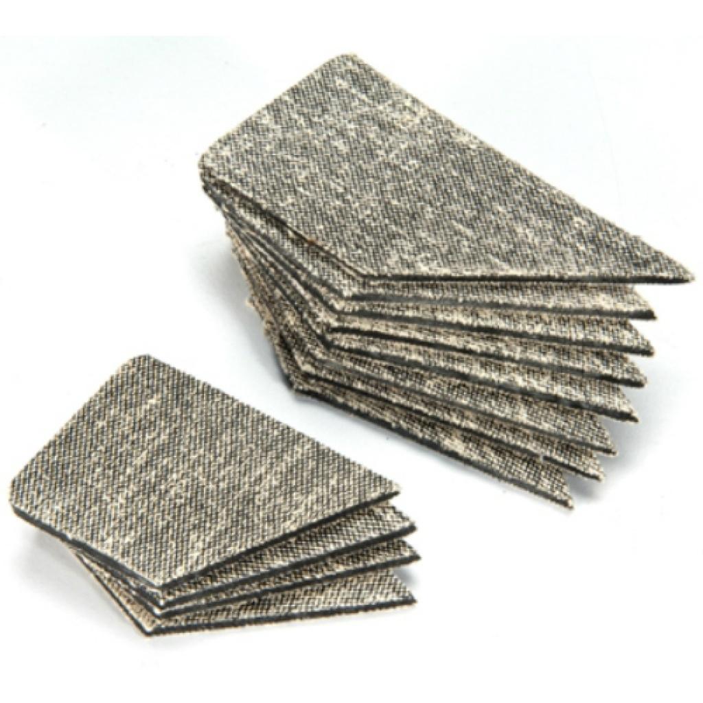 Cushion Facings - 12-711