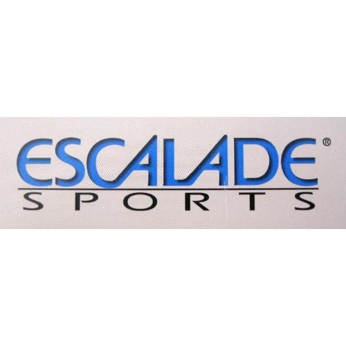 Escalade Sports