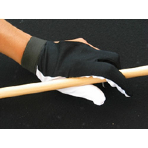 Fine Line Billiard Gloves