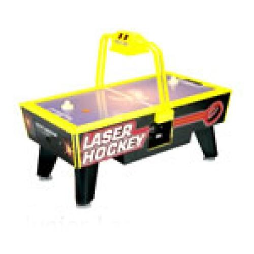Great American Jr Laser