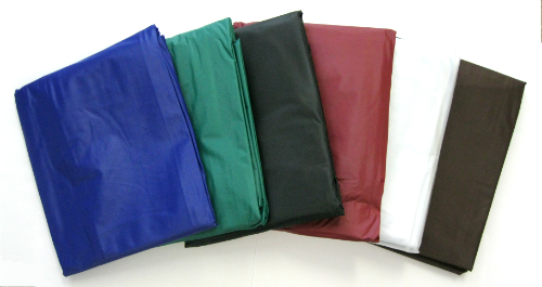 Great Value Billiard Table Cover - 8 Foot
