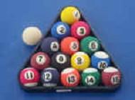 Mini_Rubber_Pool_Ball_Set_w_Rack