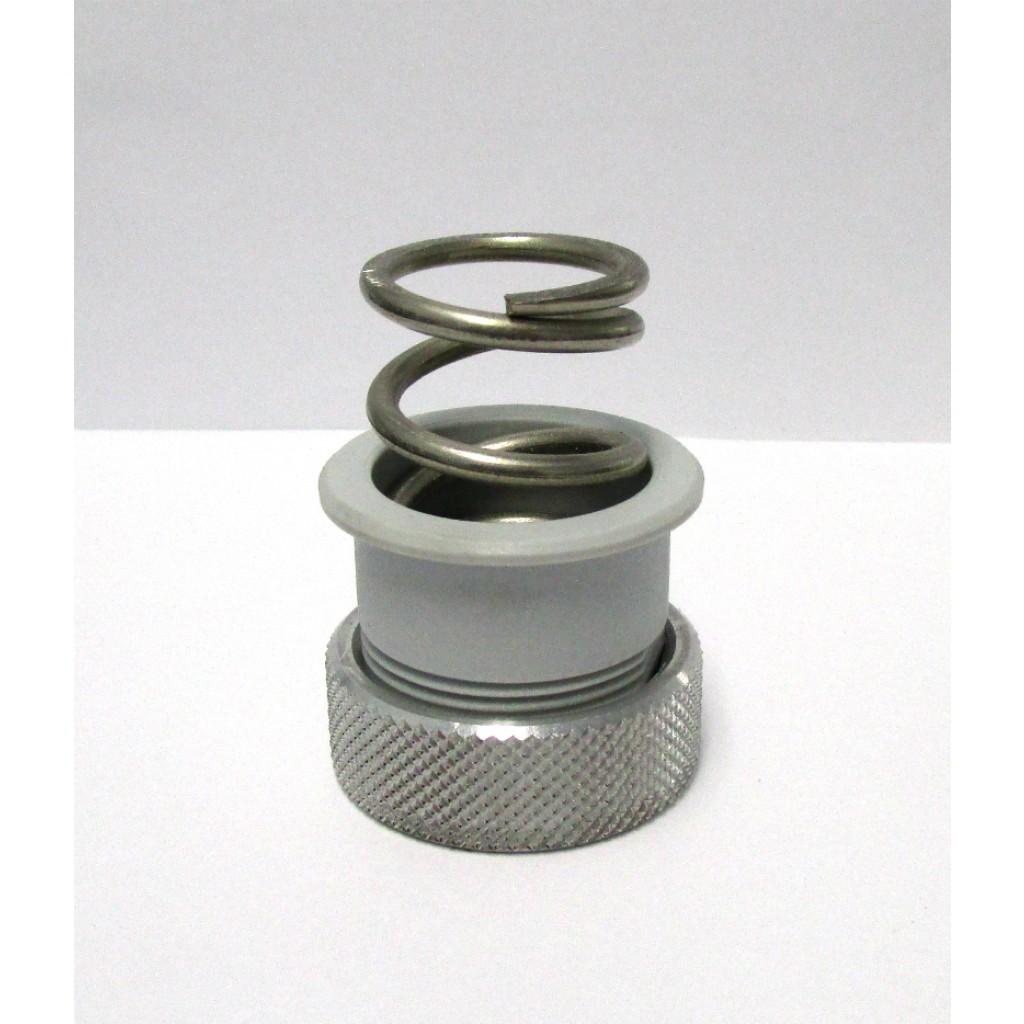 RP bearing