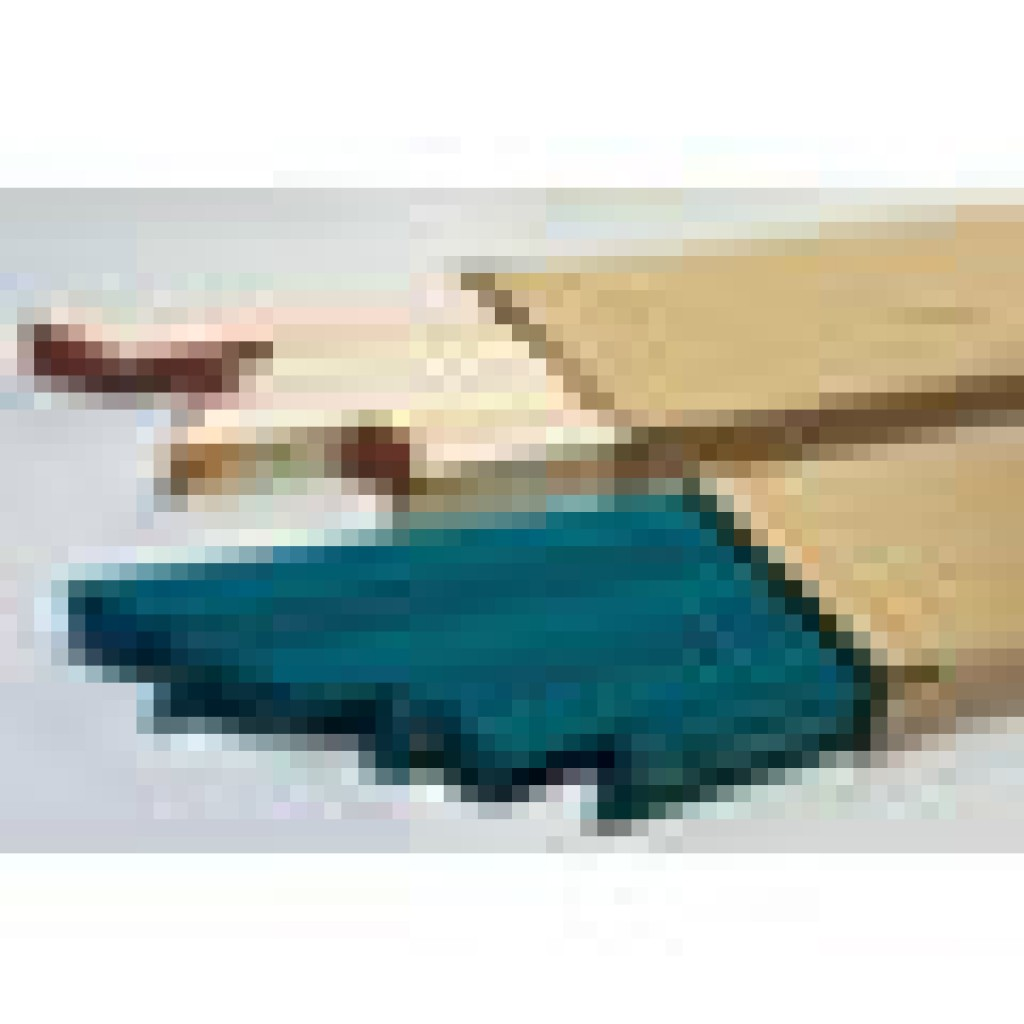 Replacement Pool Table Rail Set - Covered or Uncovered