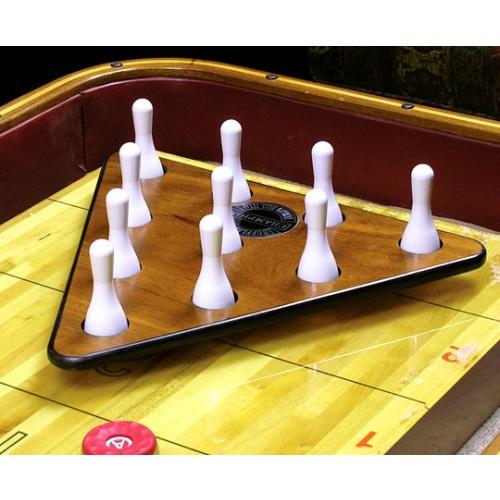Sun-Glo Bowling Pin Rack