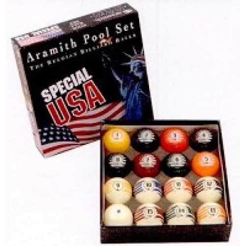 americanballs