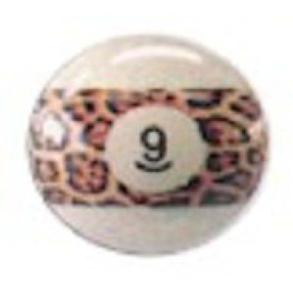 ball_leopard