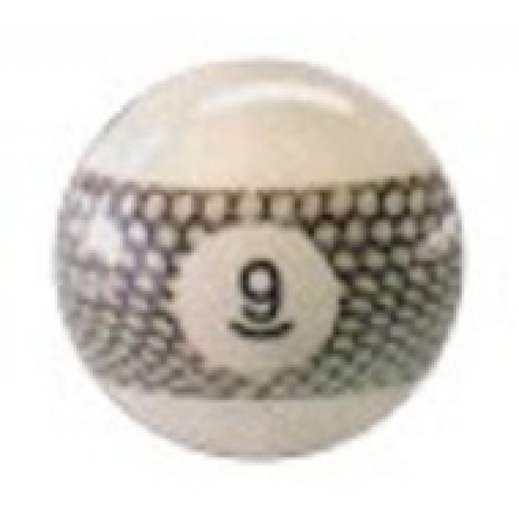 ball_snake