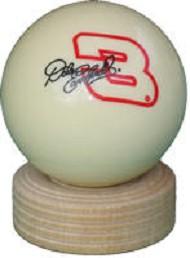 balls_10