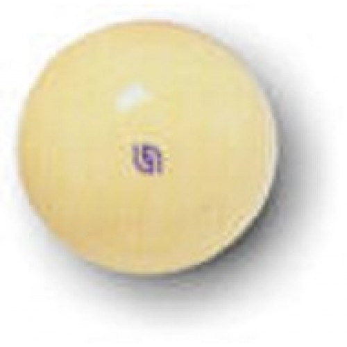 balls_100