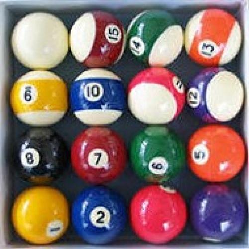 balls_6