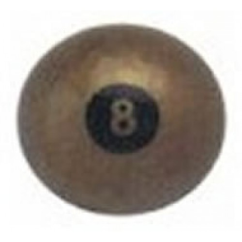 billiardballs002