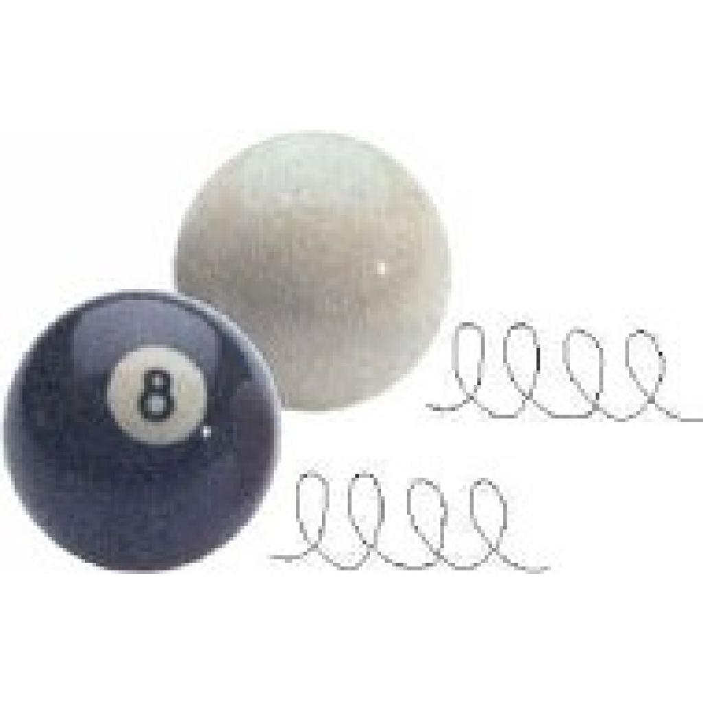 billiardballs005