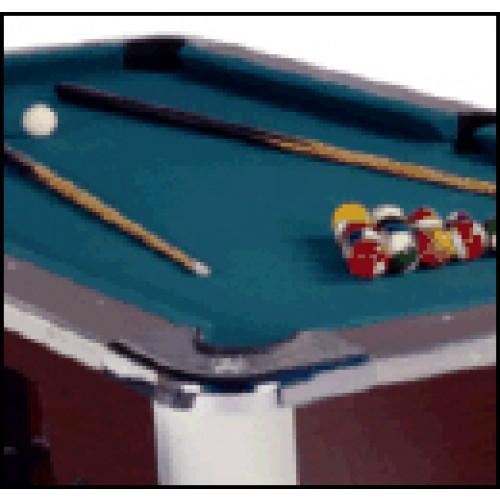 billiards accessory kit