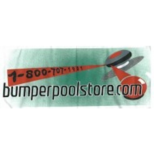 bumperj-shirt