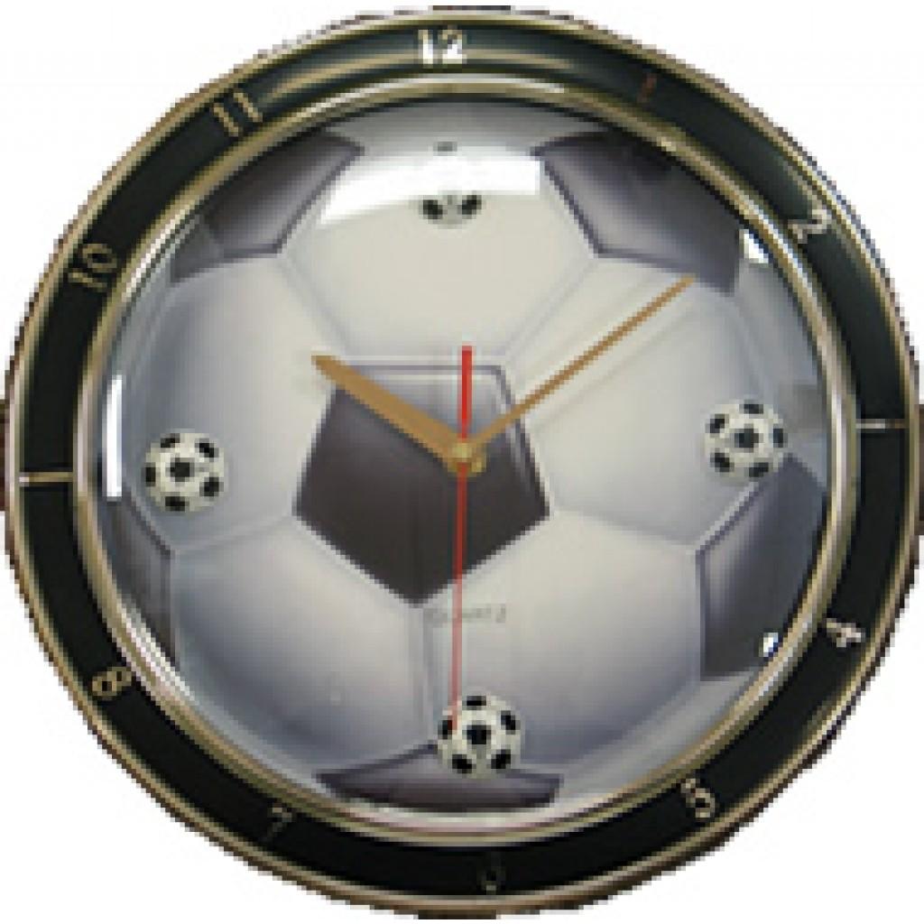 clocksoccer
