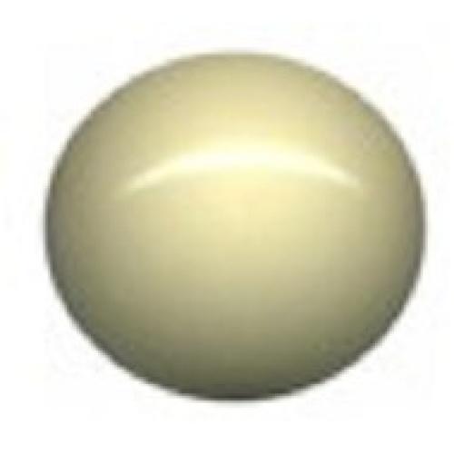 cue-ball