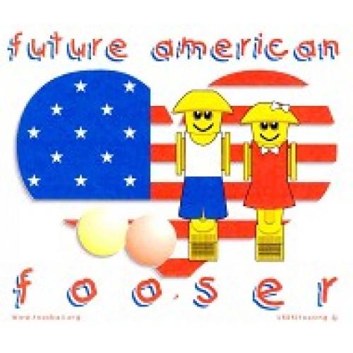 fooswe5