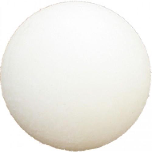 glo_ball