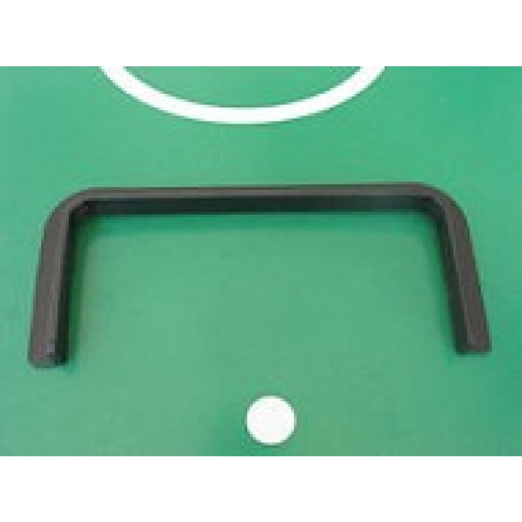 goalliner