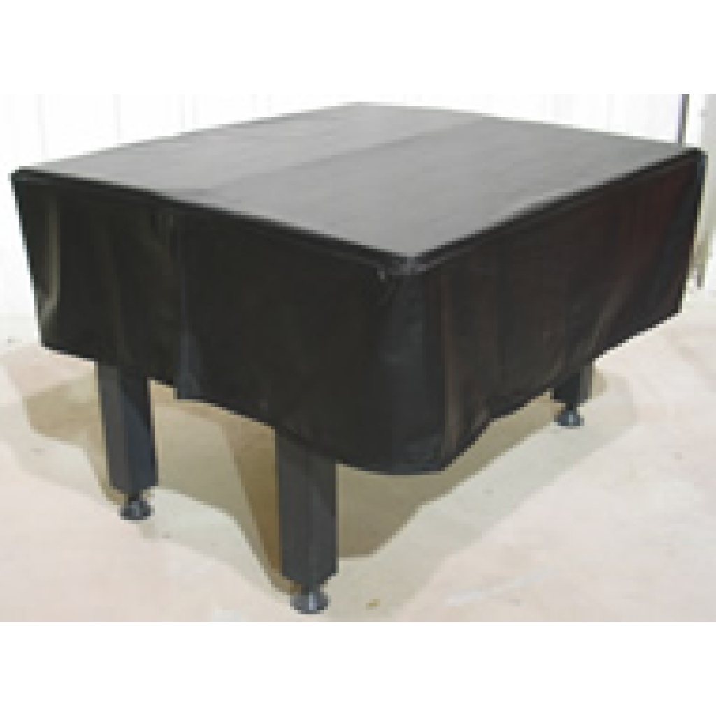 hard_top_table_cover