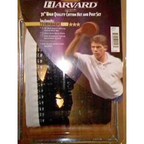 harvard_nets