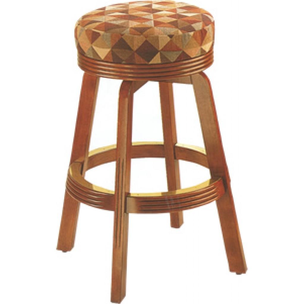 hjbackless_bar_stool