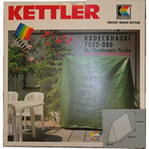 kettler01